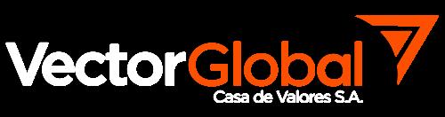 Vector Global WMG CV